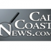 CalCoastNews: Lois Capps accused of deception