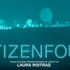 CITIZENFOUR, the doc a ticket taker predicted wouldn't even be nominated, wins the Oscar