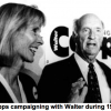 The Ethics & Public Life of Congresswoman Lois Capps