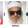 "9/11 Plaintiffs Ask for Time to Assess ""20th hijacker"" Zacarias Moussaoui Claims of Saudi Involvement."
