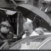 "NY Daily News on ""Shadow of My Father,"" new John Gotti Jr. bio"