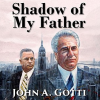 U.K. Daily Mail: John A. 'Junior' Gotti Jr. has written a tell-all book detailing his father's dealings as New York's most memorable modern-day mobster