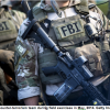 The FBI's two biggest counter-terrorism failures missed by the 9/11 Review Commission