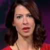 "Abby Martin interviews Peter Lance on RT's ""Breaking The Set"""