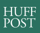 Huffington Post pieces