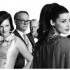 """The Mad Men finale: Don Draper goes out with an """"Om"""" and we fade to a Coke ad. Where is Walter White when we need him?"""