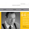 "Breakthrough publishing company Ingram/Spark features ""First Degree Burn"" testimonial"
