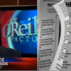 """The """"Triple Cross"""" ambush interview. My HuffPost on the night Ohio Governor John Kasich did the bidding of an ex-AUSA on """"The O'Reilly Factor"""""""