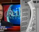 TRIPLE CROSS ambush interview. HuffPost on the night Ohio Gov. John Kasich did the bidding of an ex-AUSA on FOX NEWS