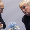 For the most comprehensive coverage of the Trump-Russia connection and the probe by Special Counsel Robert Mueller visit investigatingtrump.com