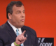 HuffPost: Chris Christie's GOP debate hypocrisy. The former U.S. Atty threatened a NJ Sheriff who learned where two of the 9/11 hijackers got their fake ID's