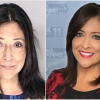 KCOY/KKFX anchor Paula Lopez, wife of ex-Superior Court judge Frank Ochoa, arrested for DUI and assault on a peace officer charges