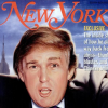 Those who forget history are destined to relive it. How his new enemies – the Chinese – saved Trump from financial disaster 22 years ago