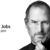 As Steve Jobs film opens, my HuffPost on the letter I should have sent him before his death