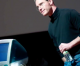 HuffPost: Why the much anticipated Steve Jobs film came Dead-on-Arrival at the Box Office