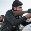 HuffPost: Blowback. The potential lethal fallout from the CIA-Saudi deal to arm Syrian rebels