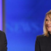 HuffPost: Disaster at the GOP debate. What's become of my alma mater ABC News?