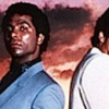 MIAMI VICE, CRIME STORY & WISEGUY EPISODES