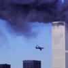 "The real ""smoking gun"" in the 28 pages of the Joint Inquiry's report now released: Prior to 9/11 The FBI didn't focus on the Saudis"