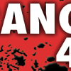 STRANGER 456: Read the bible and scripts for season one