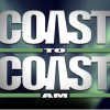 Peter Lance interview on Coast to Coast AM August 1st, 2016