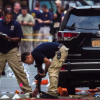 NYT: Rahami's father explicitly warned the FBI. Probe of accused NY/NJ bomber was the third time since 2010 when the Bureau gave a pass to hyper-violent jihadis bent on terror in the U.S. homeland