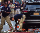 NYT: Rahami's father explicitly warned the FBI. Probe of accused NY/NJ bomber was the third time since 2010 when The Bureau ignored intel on jihadis bent on terror in the U.S.