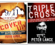 Order Peter Lance's novels and HarperCollins investigative books from amazon.com