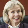 Lois Capps' farewell. Will she ever come clean about the role of her office in the manslaughter hit-and-run death of Mallory Rae Dies?