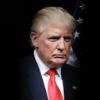 investigatingtrump.com new website covers Trump presidency