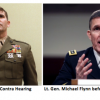 Iran-Contra Flashback: How The Oliver North Defense could impact the FBI's investigation into Team Trump and The Kremlin
