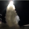 """HuffPost: Chemical gas, Tomahawk missiles and a 180 turn in Trump's position on Syria. Was there a """"Wag The Dog"""" scenario behind last week's attack?"""