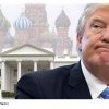 For the most comprehensive coverage of the Trump-Russia connection and ongoing probes by Congress & Special Counsel Robert Mueller visit investigatingtrump.com