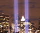 WBAI Interview on FBI-DOJ negligence in the years leading up to the 9/11 attacks